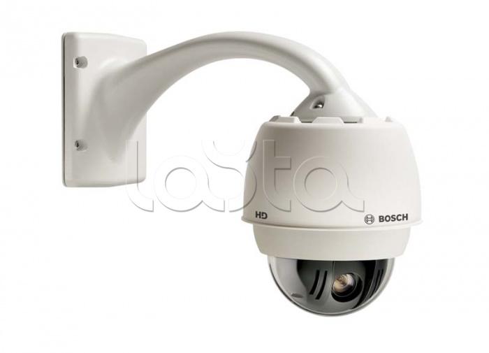 BOSCH VG5-836-ECEV, IP-камера видеонаблюдения PTZ уличная BOSCH VG5-836-ECEV