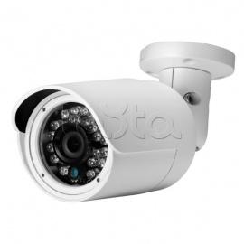BSP Security BSP-BO20-FL-03, IP-камера уличная в стандартном исполнении BSP Security BSP-BO20-FL-03