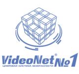 Цифровые видеорегистраторы VideoNet