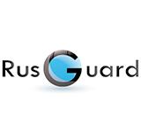 Считыватели RusGuard