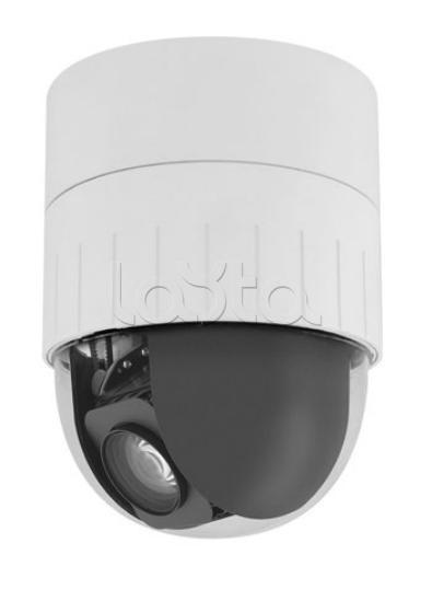 Smartec STC-IPM3925A/1, IP-камера видеонаблюдения в стандартном исполнении Smartec STC-IPM3925A/1