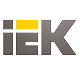 Светильники IEK в Туркестане