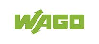 Коммутационные изделия WAGO