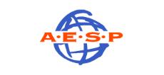 Полки для шкафов и стоек AESP