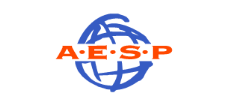 Стяжки-хомуты AESP в Астане