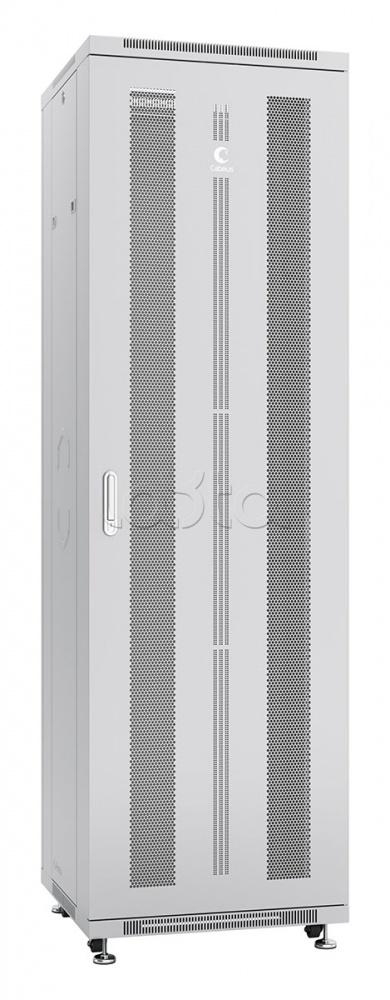 """Cabeus ND-05C-42U60/60, Шкаф напольный 19"""" 42U Cabeus ND-05C-42U60/60"""