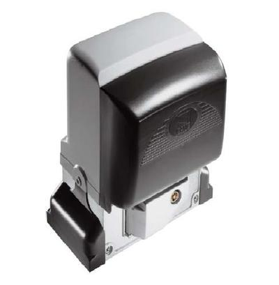 Куплю привод к автоматическим воротам направляющий профиль для раздвижных ворот цена
