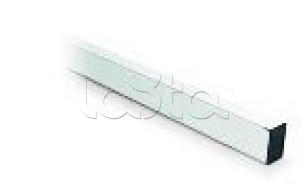 Came 001G0251, Стрела прямоугольная автоматического шлагбаума Came 001G0251