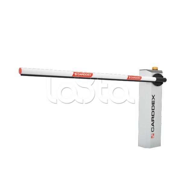 CARDDEX SBA-104 (GSB4PS), Шлагбаум автоматический CARDDEX SBA-104 (GSB4PS)