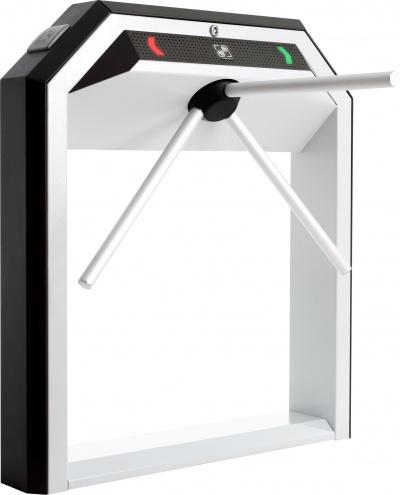 Проходная электронная CARDDEX STR-04E