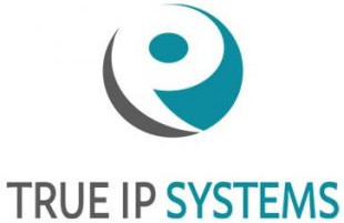 Комплекты домофонов True IP Systems