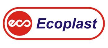 Коммутационные изделия Экопласт