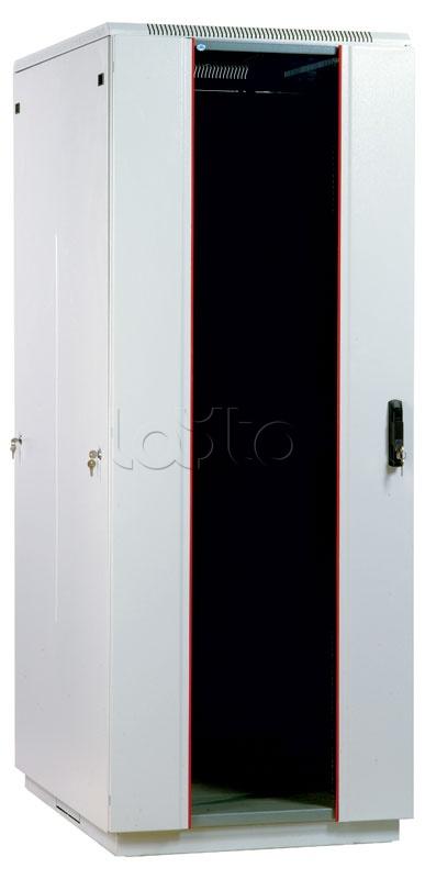 ЦМО ШТК-М-42.8.8-1ААА, Шкаф напольный телекоммуникационный 42U ЦМО ШТК-М-42.8.8-1ААА