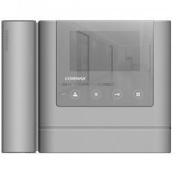 Видеодомофон Commax CDV-43MH (Metalo)