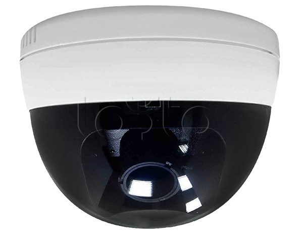 ComOnyX CO-i10DY2P, IP-камера видеонаблюдения купольная ComOnyX CO-i10DY2P