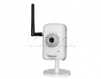 ComOnyX CO-i10MY1W(HD), IP-камера видеонаблюдения миниатюрная ComOnyX CO-i10MY1W