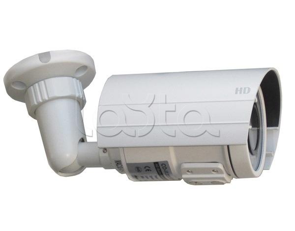 ComOnyX CO-i13SY2IRP(HD), IP-камера видеонаблюдения уличная в стандартном исполнении ComOnyX CO-i13SY2IRP(HD)