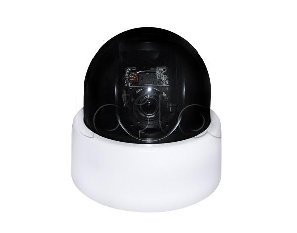 ComOnyX CO-i20DA10XP-PTZ03, IP-камера видеонаблюдения PTZ ComOnyX CO-i20DA10XP-PTZ03