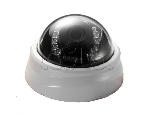 ComOnyX CO-i20DA1IRP-PTZ01, IP-камера видеонаблюдения PTZ ComOnyX CO-i20DA1IRP-PTZ01