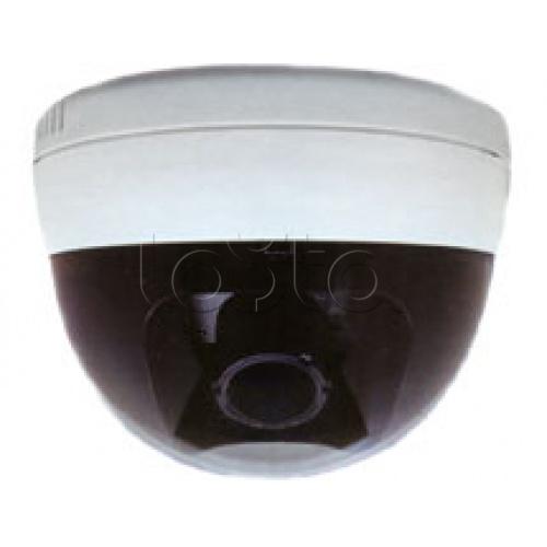 ComOnyX CO-i20DY2P (2.7-9 мм), IP-камера видеонаблюдения уличная ComOnyX CO-i20DY2P (2.7-9 мм)
