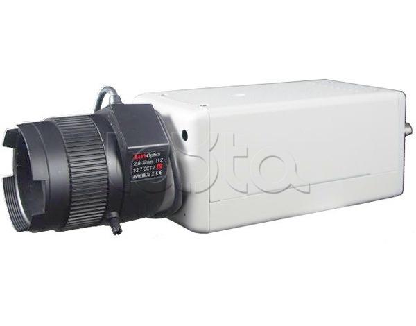 ComOnyX CO-i20HY0DNP(HD2), IP-камера видеонаблюдения в стандартном исполнении ComOnyX CO-i20HY0DNP(HD2)