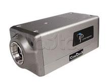 ComOnyX CO-i20HY0DNW, IP-камера видеонаблюдения в стандартном исполнении ComOnyX CO-i20HY0DNW
