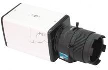 ComOnyX CO-i20HY0DNW (HD), IP-камера видеонаблюдения в стандартном исполнении ComOnyX CO-i20HY0DNW (HD)