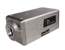 ComOnyX CO-i20HY0P, IP-камера видеонаблюдения в стандартном исполнении ComOnyX CO-i20HY0P