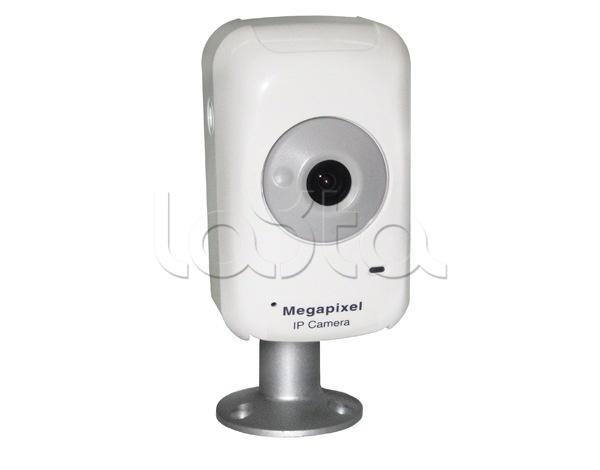 ComOnyX CO-i20MY1P(HD), IP-камера видеонаблюдения миниатюрная ComOnyX CO-i20MY1P(HD)