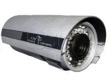 ComOnyX CO-i20SY2IRP (3.6-16 мм), IP-камера видеонаблюдения уличная в стандартном исполнении ComOnyX CO-i20SY2IRP (3.6-16 мм)