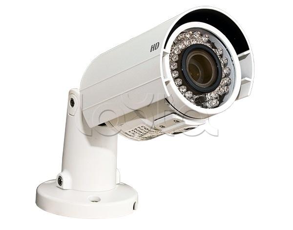 ComOnyX CO-i20SY2IRP(HD2), IP-камера видеонаблюдения уличная в стандартном исполнении ComOnyX CO-i20SY2IRP(HD2)