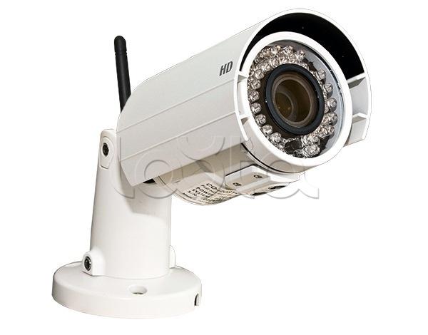 ComOnyX CO-i20SY2IRW(HD2), IP-камера видеонаблюдения уличная в стандартном исполнении ComOnyX CO-i20SY2IRW(HD2)