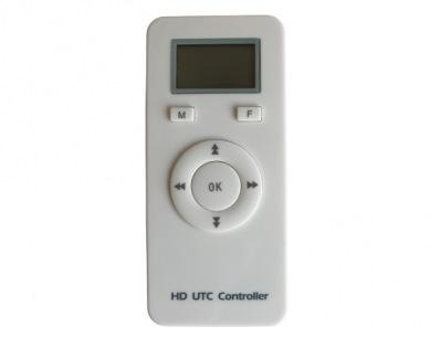 Джойстик управления OSD меню HD-камеры ComOnyX CO-OSD02