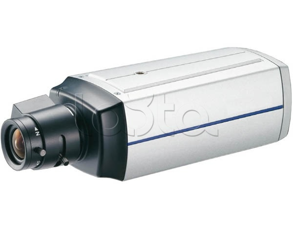 ComOnyX CO-PRO-i20HS0DNP-0002, IP-камера видеонаблюдения в стандартном исполнении ComOnyX CO-PRO-i20HS0DNP-0002