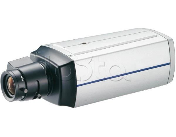 ComOnyX CO-PRO-i20HS2DNP-0003, IP-камера видеонаблюдения в стандартном исполнении ComOnyX CO-PRO-i20HS2DNP-0003