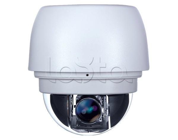 ComOnyX CO-PRO-i20ZS20X-0012, IP-камера видеонаблюдения PTZ уличная ComOnyX CO-PRO-i20ZS20X-0012