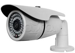 ComOnyX IP-L105, IP-камера видеонаблюдения уличная в стандартном исполнении ComOnyX IP-L105