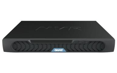Видеорегистратор 32 канальный Computar NR8-32F88-0