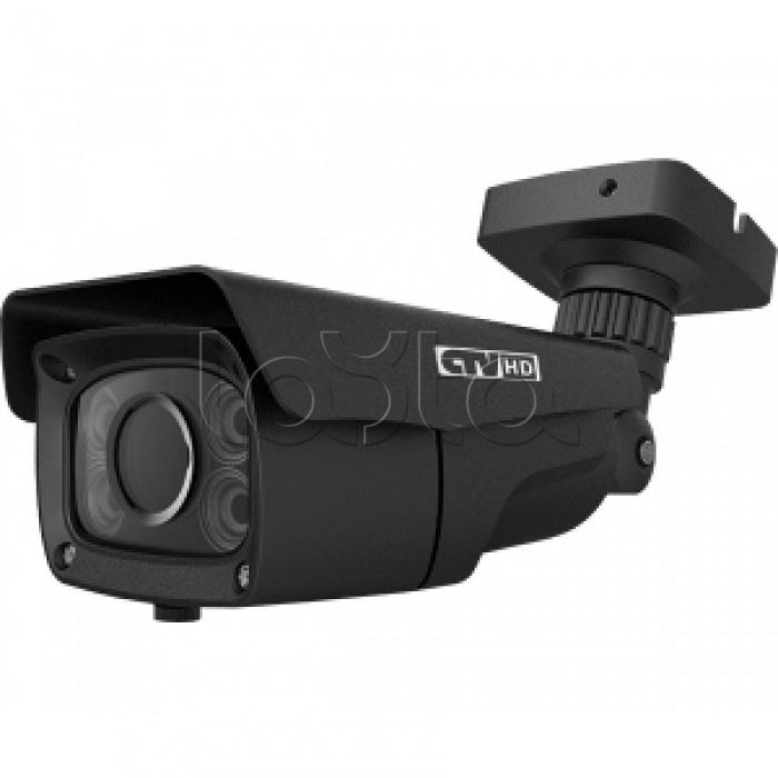 CTV-IPB2820 VPM, IP-камера видеонаблюдения уличная в стандартном исполнении CTV-IPB2820 VPM