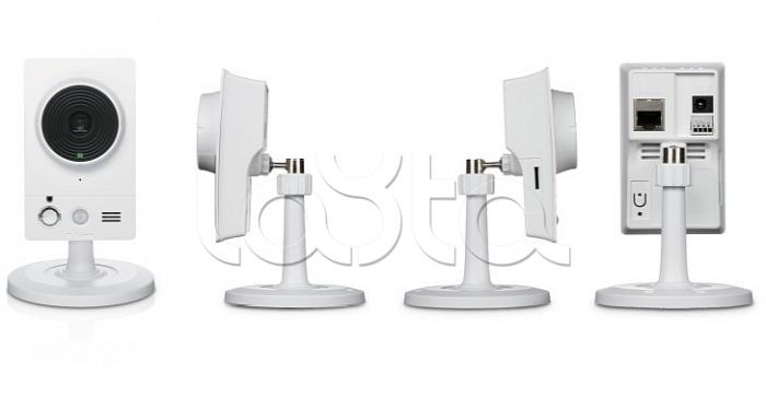 D-Link DCS-2230, IP-камера видеонаблюдения миниатюрная беспроводная D-Link DCS-2230