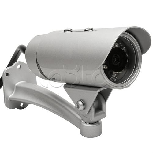 D-Link DCS-7110, IP-камера видеонаблюдения уличная в стандартном исполнении D-Link DCS-7110