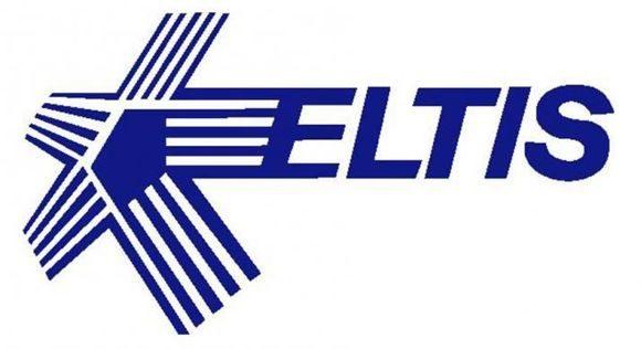 Переговорные устройства ELTIS