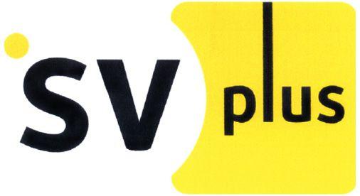 IP камеры SVPlus