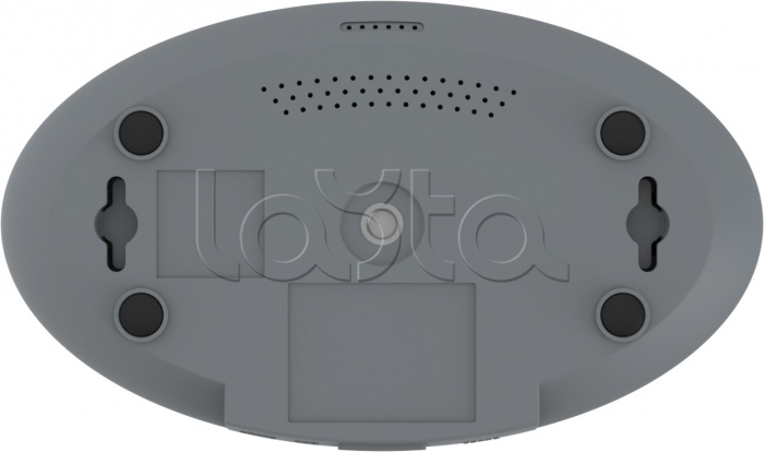SpaceCam T1, IP-камера видеонаблюдения PTZ миниатюрная SpaceCam T1