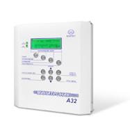 /adresnye-sistemy-pozharnoy-signalizatsii/