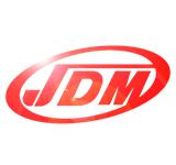Усилители JDM