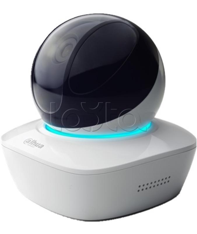 Dahua DH-IPC-A15, IP-камера видеонаблюдения PTZ Dahua DH-IPC-A15