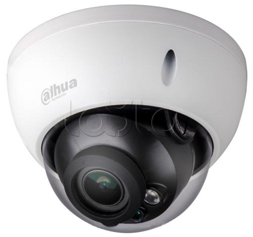 Dahua DH-IPC-HDBW2320RP-ZS, IP-камера видеонаблюдения купольная Dahua DH-IPC-HDBW2320RP-ZS