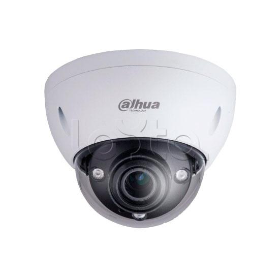 Dahua DH-IPC-HDBW81200EP-Z, IP-камера видеонаблюдения купольная Dahua DH-IPC-HDBW81200EP-Z