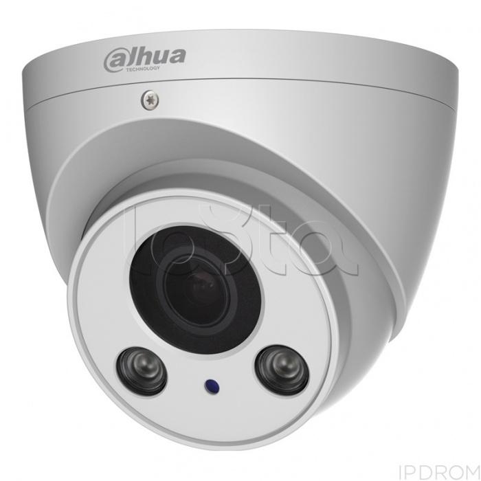 Dahua DH-IPC-HDW2220RP-Z, IP-камера видеонаблюдения купольная Dahua DH-IPC-HDW2220RP-Z